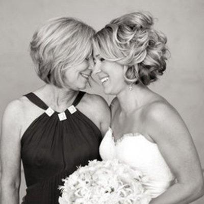 Wedding - Wedding Tips - Wedding Resource Ideas I Wedding Trends I Wedding Advice