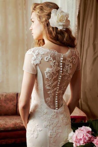Wedding - Wedding Dreams & Wishes