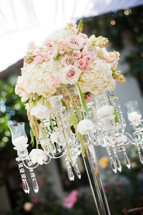 40971 >> Wedding Dreams & Wishes #1990630 - Weddbook