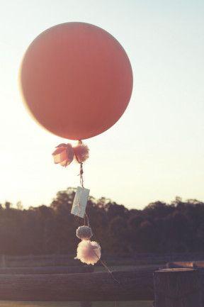 زفاف - Pretty In Pink