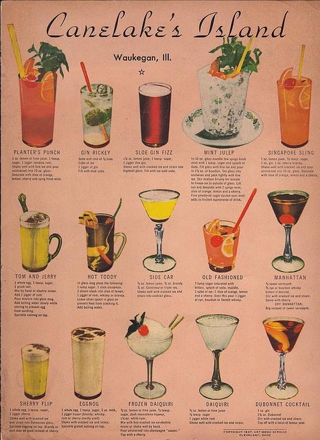 زفاف - Tropical Flavor