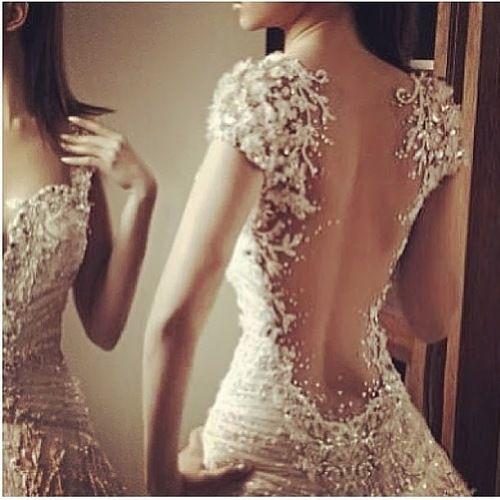 Свадьба - http://www.newdress2014.com/wedding-dresses-us62_25