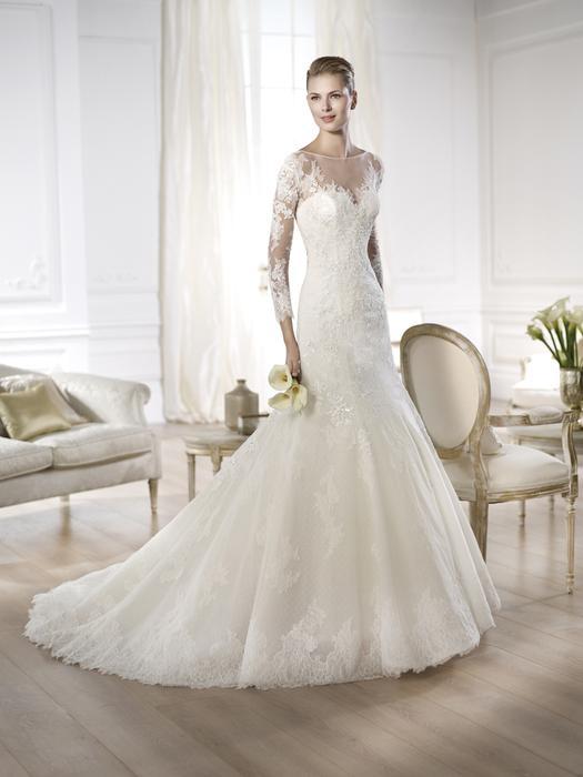 زفاف - Pronovias