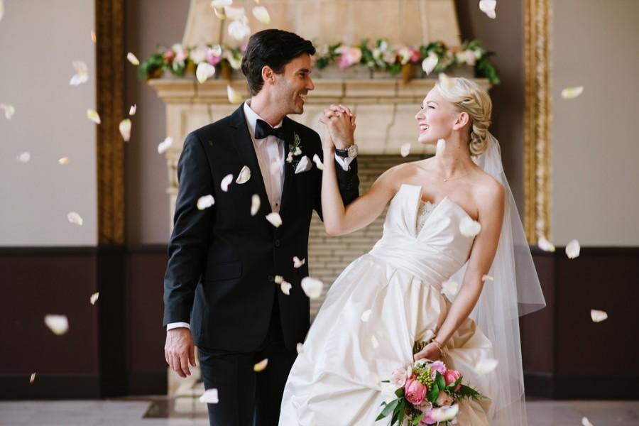 Wedding - Www.heathernanphoto.com