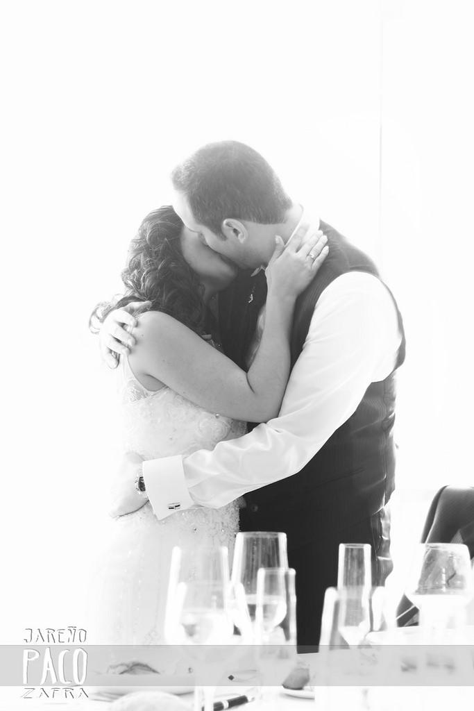 Свадьба - Rubén&clara