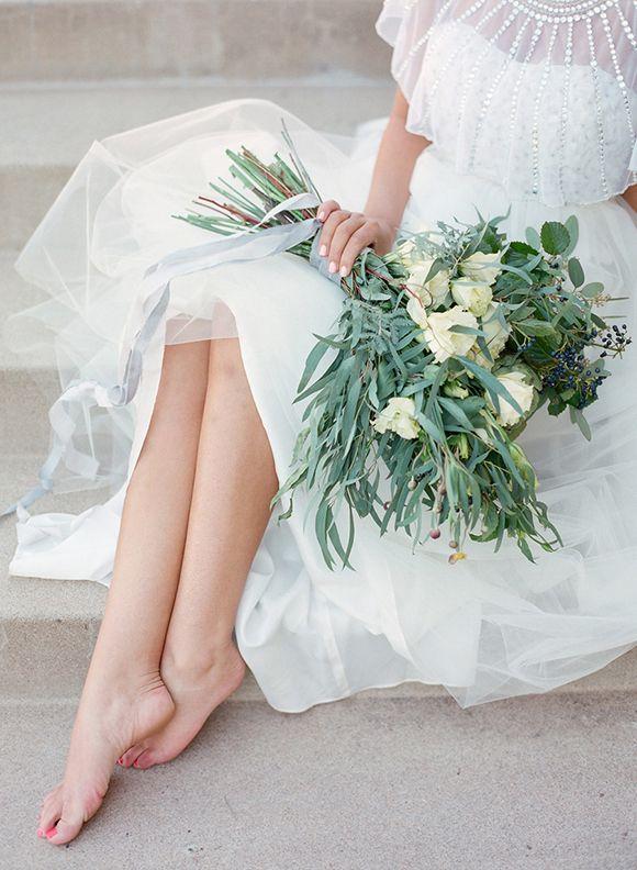 Свадьба - Beautiful Bridal