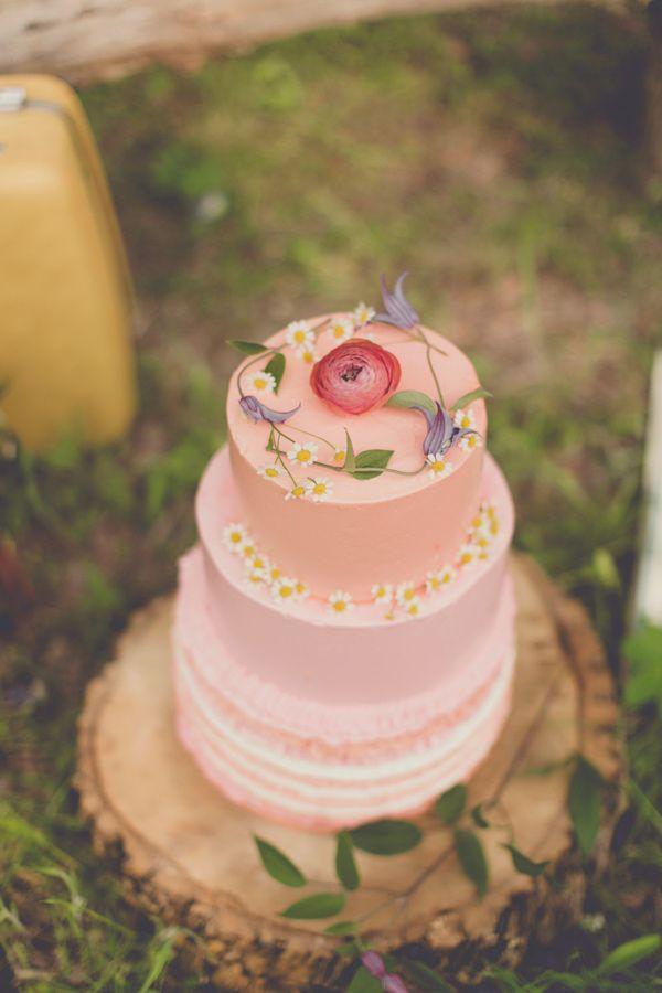 زفاف - Tasty Treats
