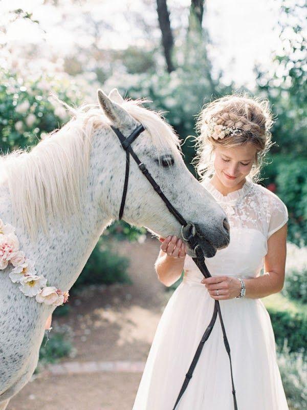 Düğün - Picture Perfect