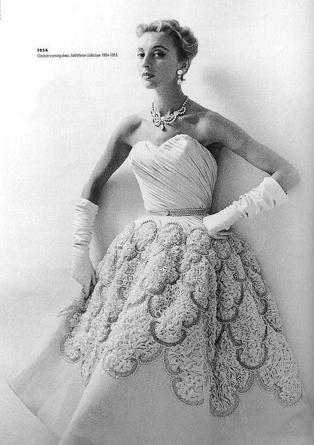 Wedding - Vintage Flair
