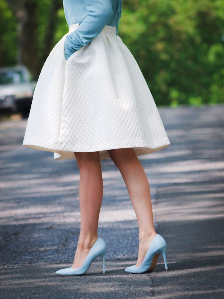 Wedding - Fashion