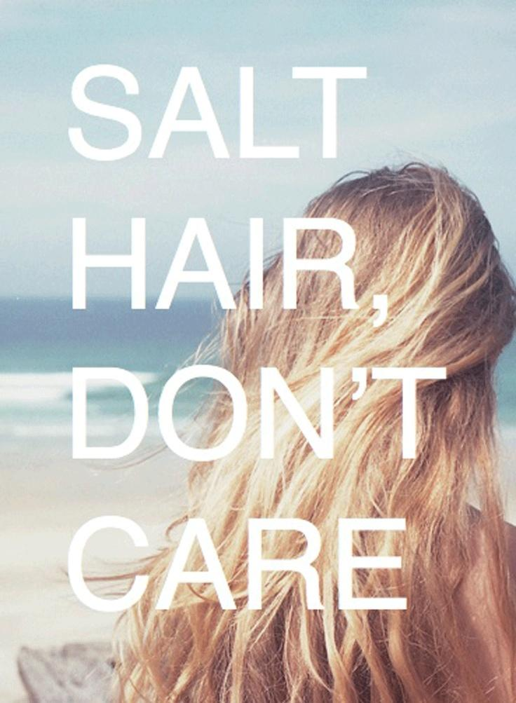 Twisted Sister How To Achieve Perfect Beach Waves