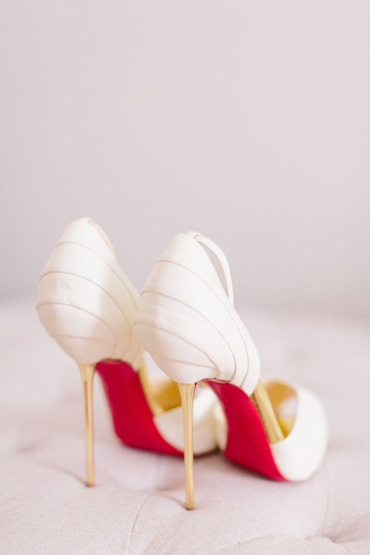 Hochzeit - Head Over Heels
