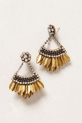 Wedding - Jewelry & Accessories