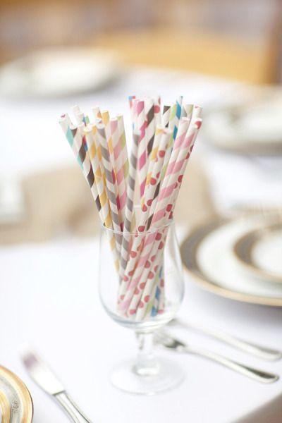Свадьба - In Color