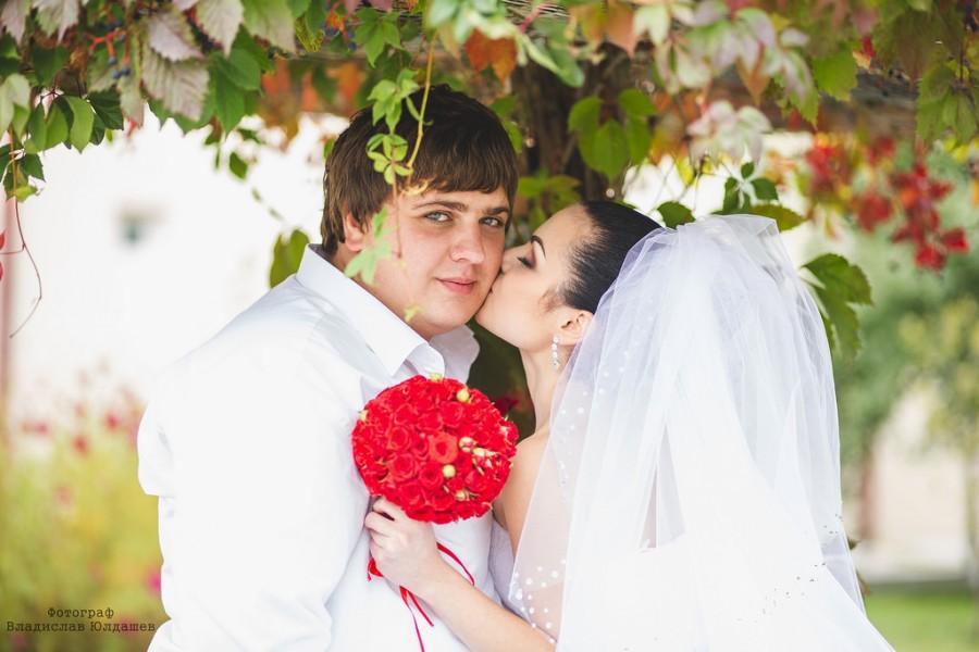 Wedding - Wedding 14.09.2013