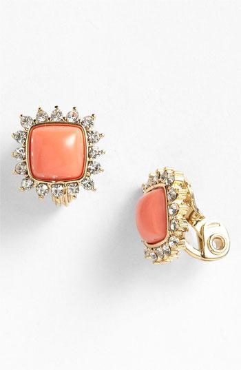 Свадьба - Jewelry & Accessories