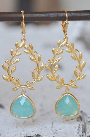 Mariage - Jewelry & Accessories