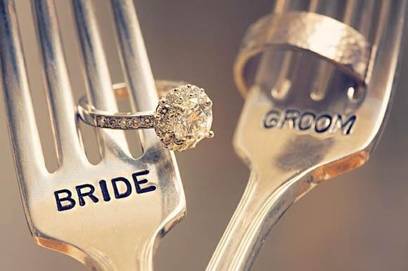 Fun Wedding Ideas 1998014 Weddbook