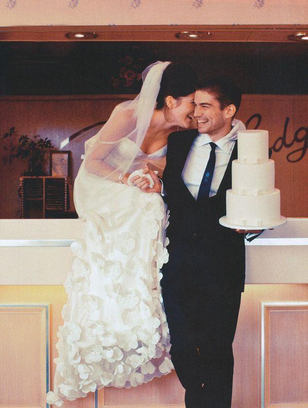 Hochzeit - Special Moments