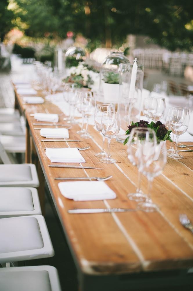 Wedding - Ceremony Decor