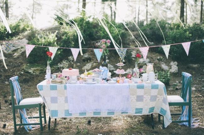 Hochzeit - Engagement Sessions