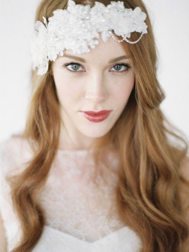 زفاف - Makeup Looks