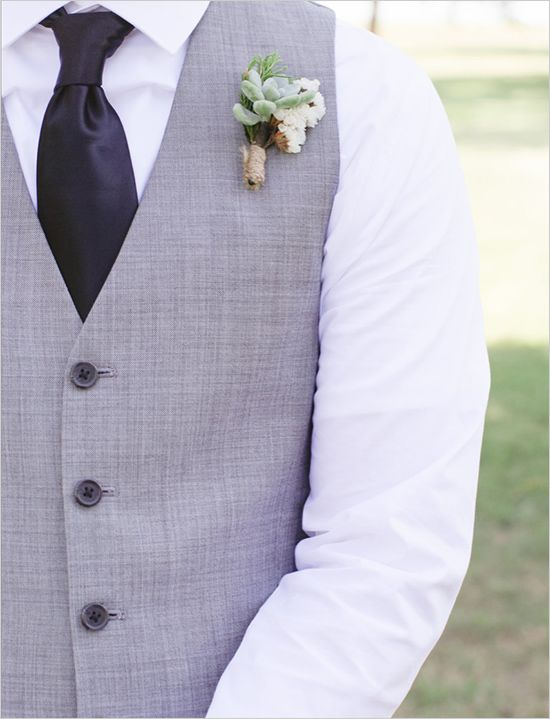 Свадьба - For The Groom