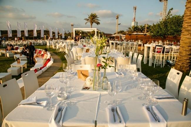 Свадьба - Wedding Design