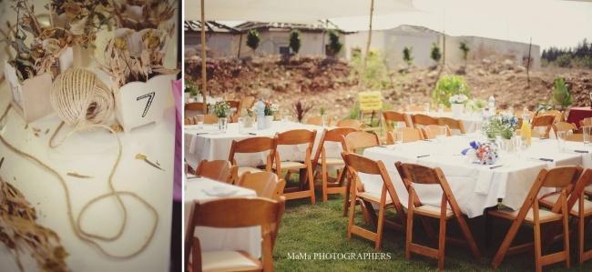 Wedding - Wedding Design