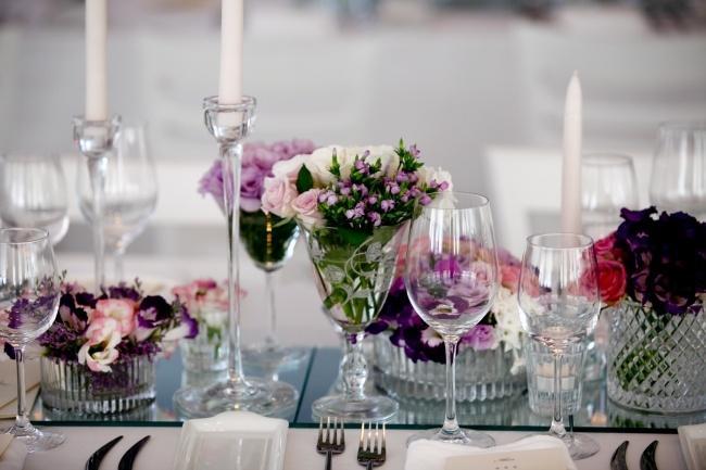 Mariage - Wedding Design