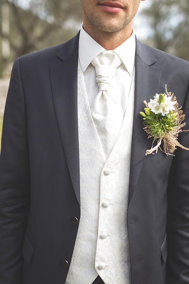 Mariage - For The Groom
