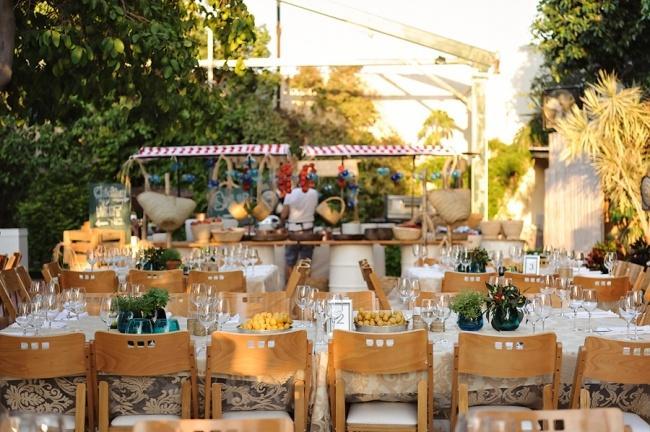 Hochzeit - Wedding Design