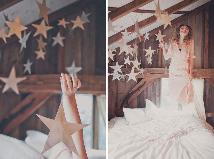 Hochzeit - Sweet Dreams
