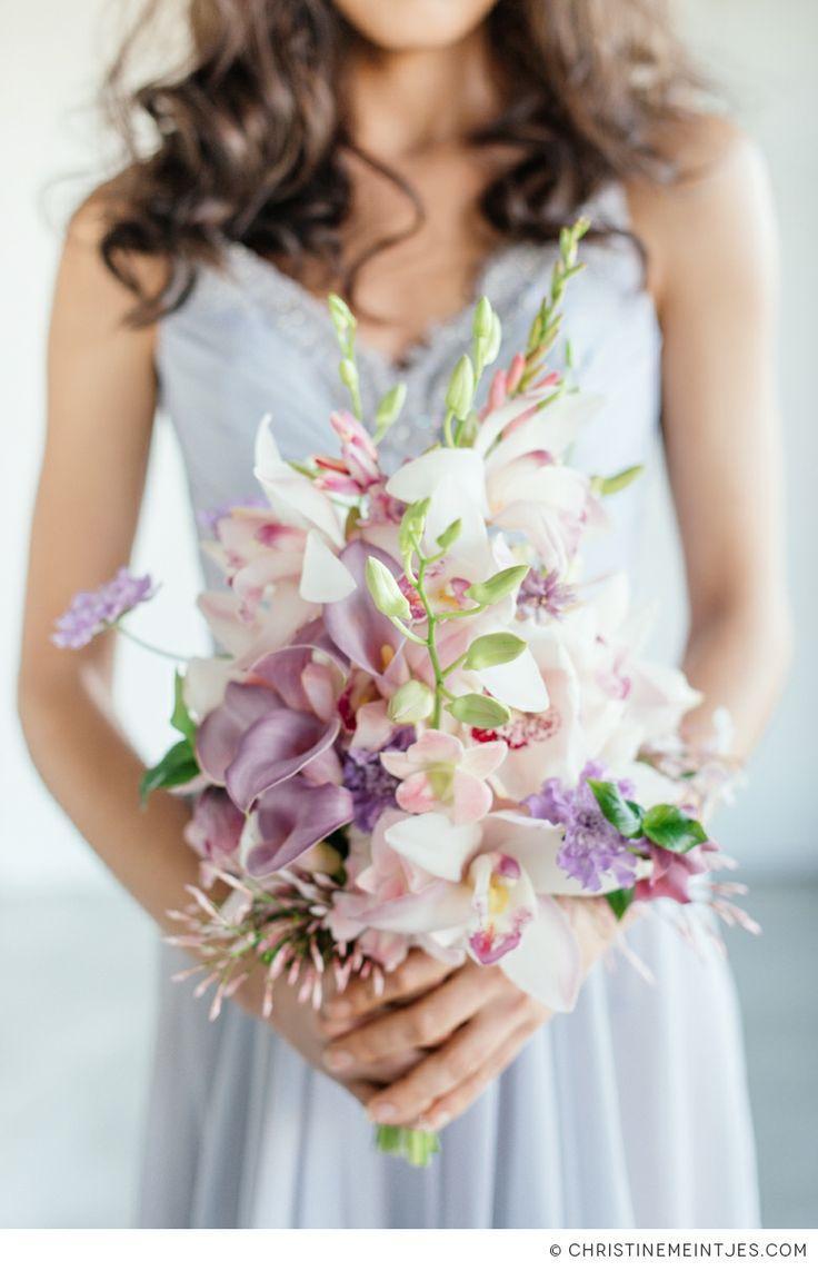 Wedding - Pastel Wedding