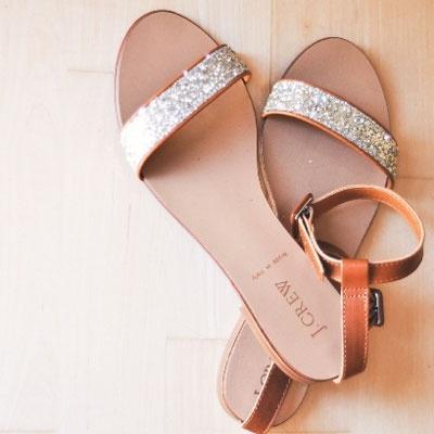 Wedding - Blush