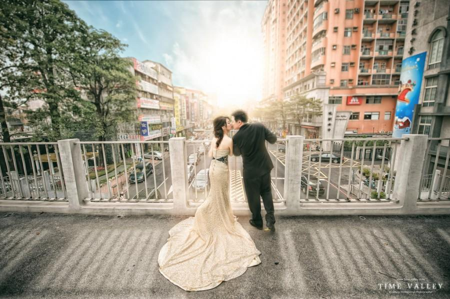 Hochzeit - Dsc_7619