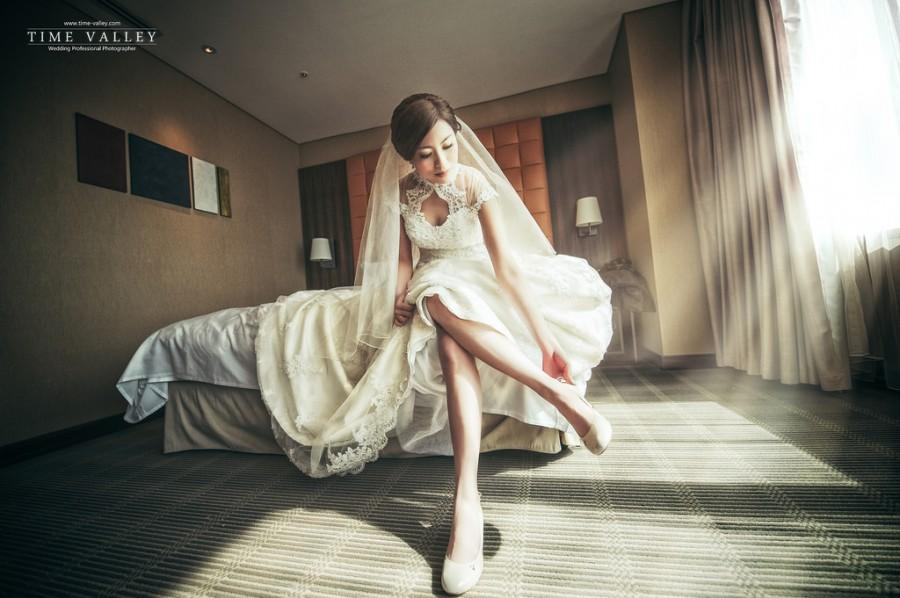 Свадьба - Dsc_0087