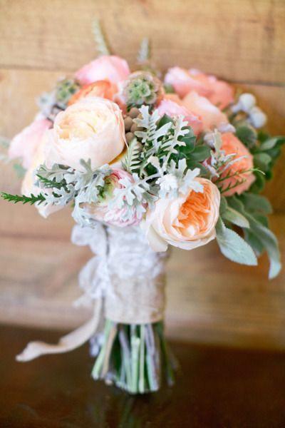 Wedding - Mint Wedding Inspiration