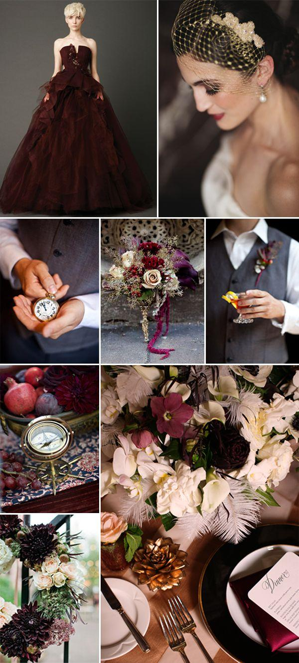 زفاف - ** All Things Wedding **