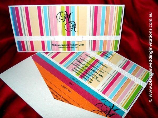 زفاف - Our Designs
