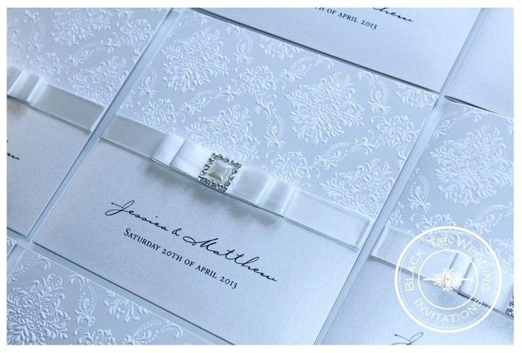 Wedding - Our Designs