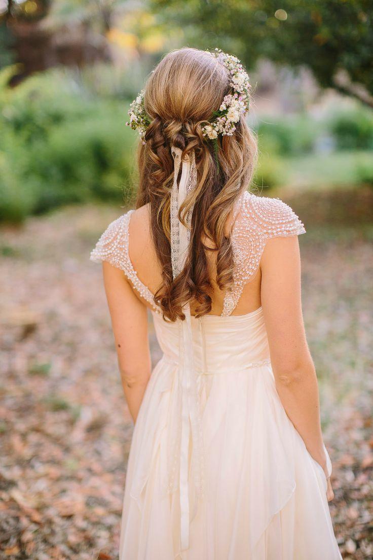 Свадьба - All Things Pretty