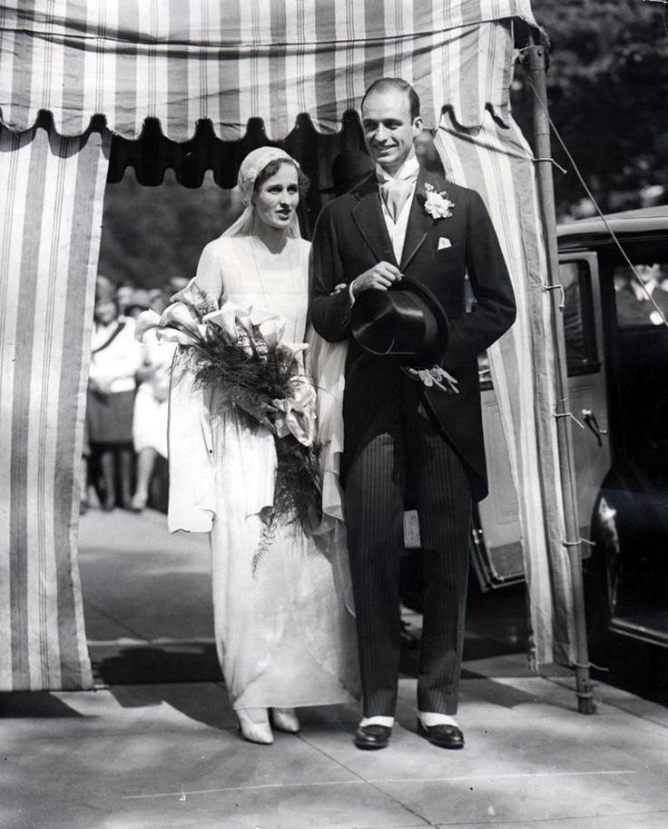Betsy bingle wedding