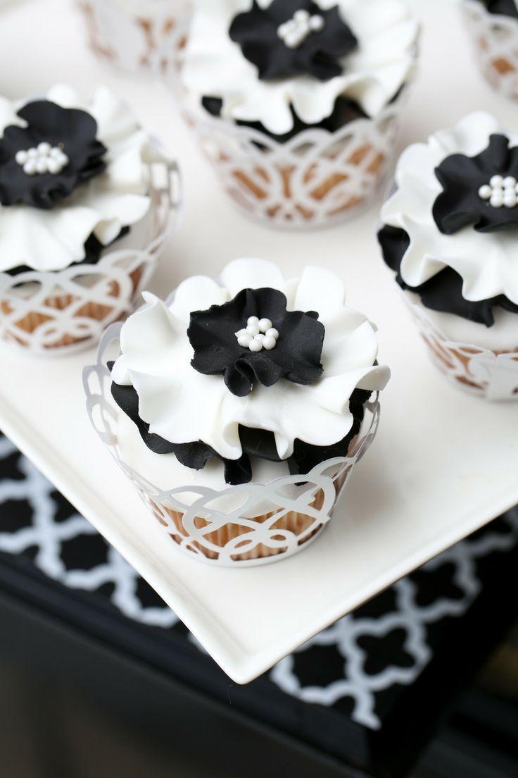 Hochzeit - Cake Art