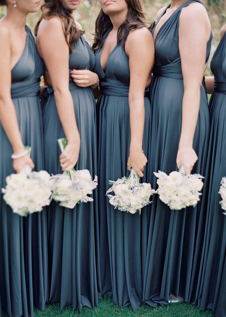 Wedding - Bridal Parties