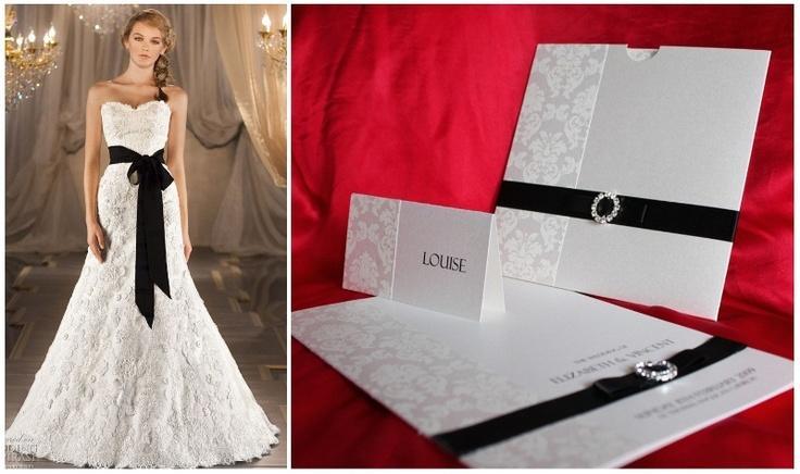 Свадьба - Inspiration Boards