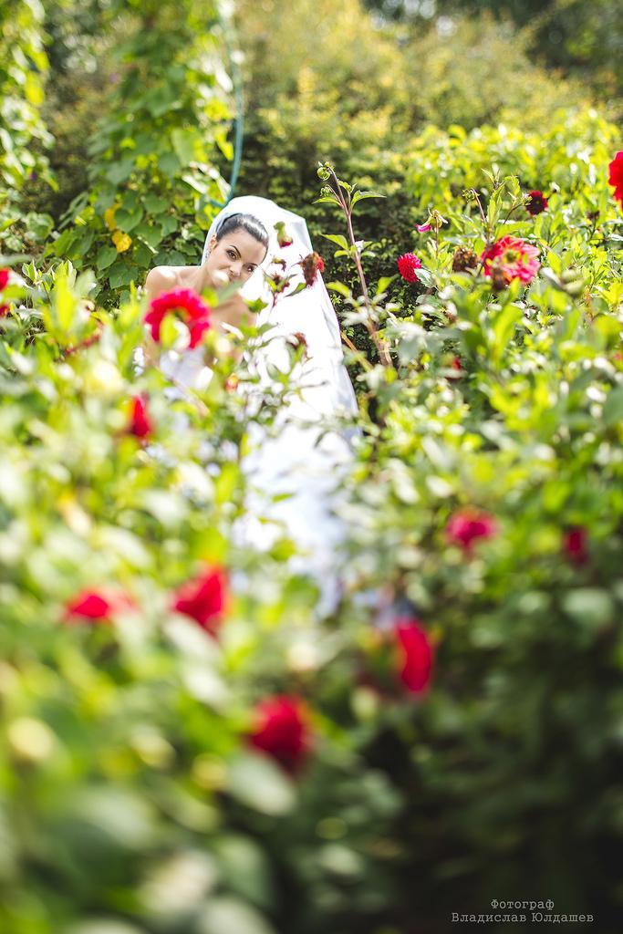 Свадьба - Wedding 14.09.2013