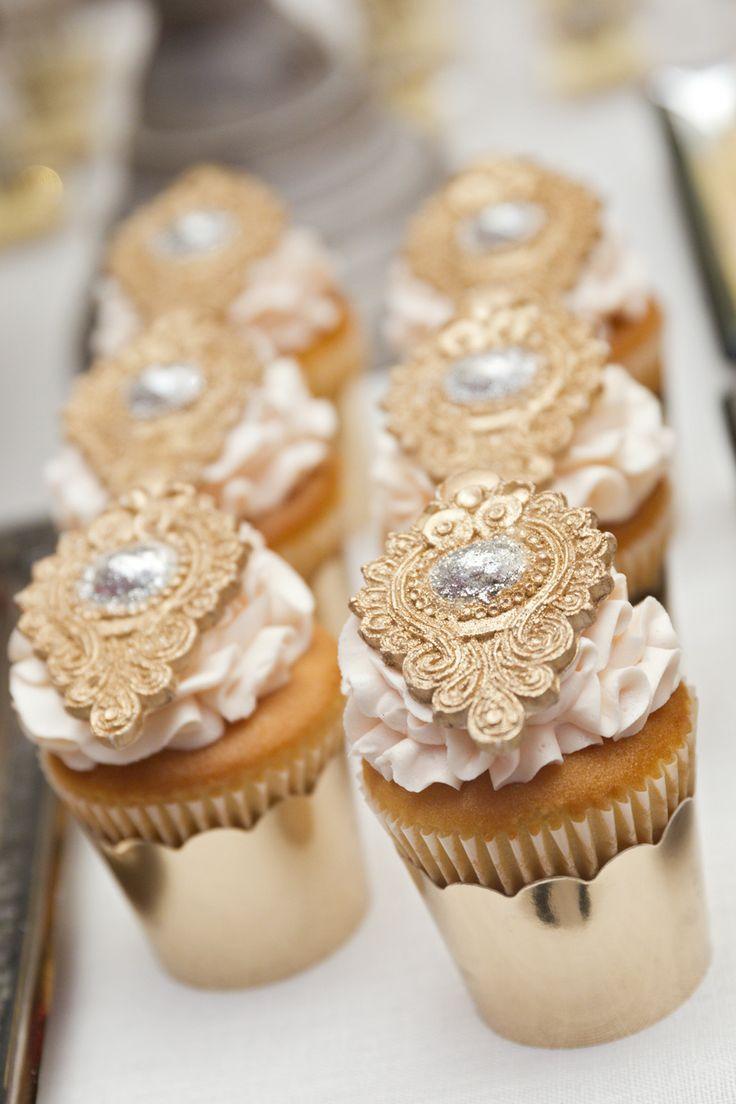 Свадьба - All That Glitters