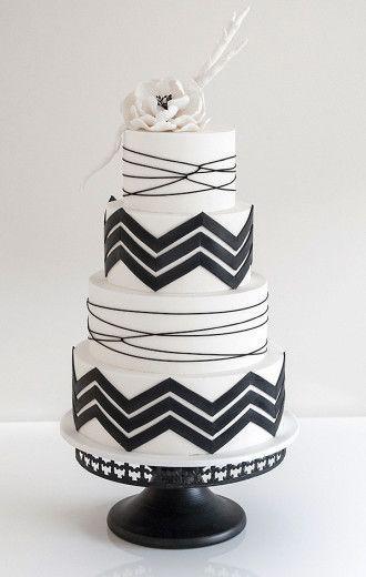 Stripes Wedding Black White Stripes 2000766 Weddbook