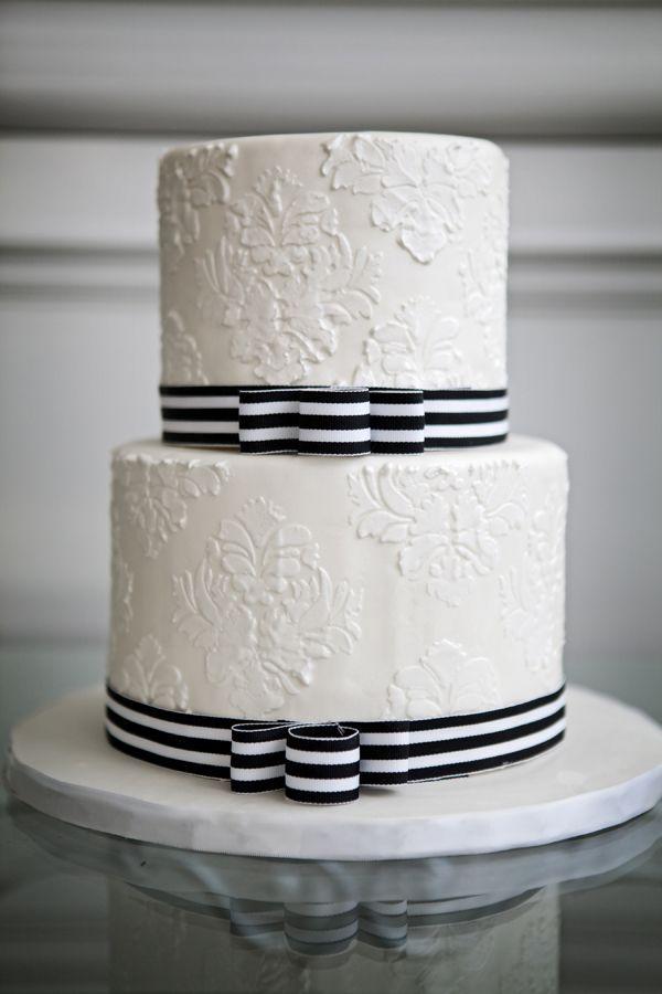 Stripes Wedding Black White Stripes 2000769 Weddbook